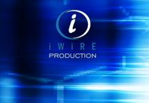 iWire Promo Video